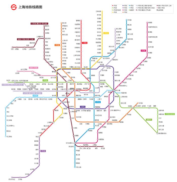 广州地铁19号线线路图图片